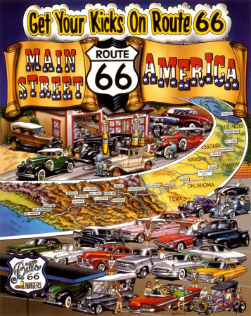 220347route-66-posters.jpg