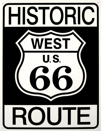 d1036historic-route-66-posters.jpg