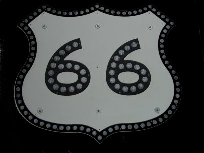 route66_sign2.jpg