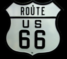 route66_signsmall.jpg
